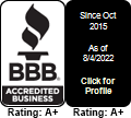 My NY Tours, LLC BBB Business Review