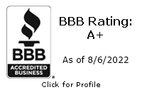All Good Painting & Restoration BBB Business Review