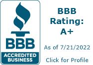 D'Amico Electric Inc. BBB Business Review