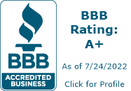 Healthy Basement Systems LLC BBB Business Review