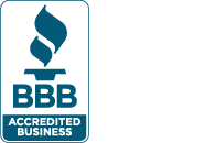 Harris Water Main & Sewer Contractors, Inc. BBB Business Review
