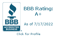 All Hours Energy Inc. BBB Business Review