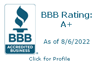 Aqueduct Plumbing & Heating of Putnam, Inc. BBB Business Review