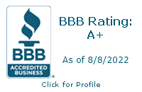 BookingEntertainment.com BBB Business Review