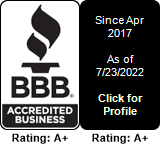 Truval, Inc.  BBB Business Review