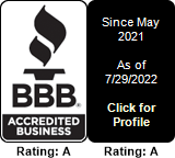 Long Island Photography Studio, LLC BBB Business Review
