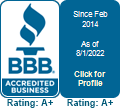 Serenity Movers, Inc. BBB Business Review