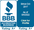 JMC Tools and Equipment Inc BBB Business Review