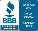 Martin & Colin, P.C. BBB Business Review
