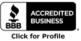 ARW of Westchester, Inc. BBB Business Review