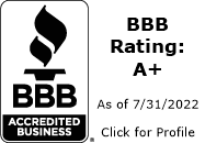 Academy of Aviation, LLC BBB Business Review
