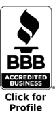Best Deal Private Car Service Inc. BBB Business Review