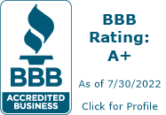MCAS Roofing & Contracting, Inc. BBB Business Review
