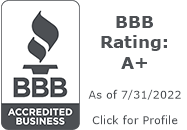 Summer PBC BBB Business Review