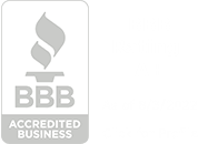 Dwight Getting Heating & Air Conditioning Inc. BBB Business Review